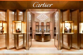 Cartier - Preference