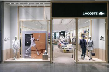 lacoste-storefront