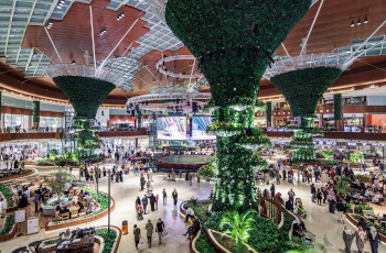 Mall of Qatar_350_230