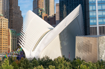 Westfield World Trade Center_350_230